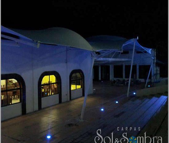 Galeria Arquitectonica