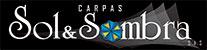 Logo Carpas pie de página